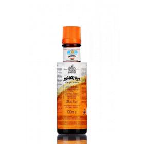 Angostura Orange Bitter 28% - 10 cl