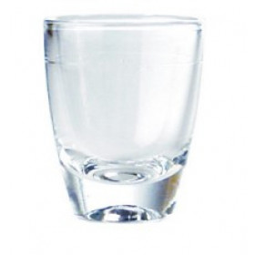 Arcoroc Gin Shotglas - 3,5 cl