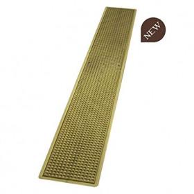 Barmåtte - Guld