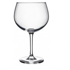 Gin & Tonic Glas - 70 cl.