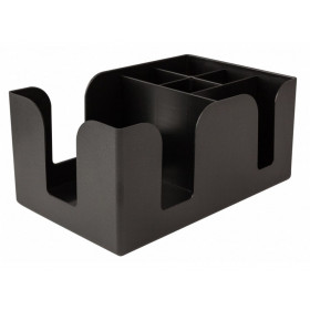 Sort Bar Caddy - Plast