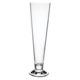 Bormioli Palladio Øl Glas - 51 cl.