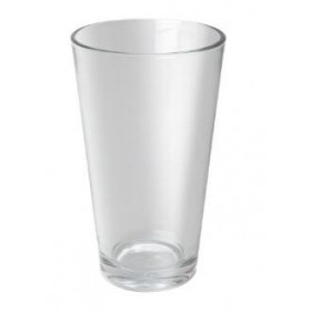 Boston shaker glas - 47 cl.
