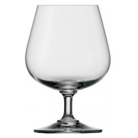 Stölzle Lausitz Cognacglas - 42,5 cl.