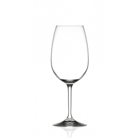RCR Invino cocktail krystalglas - 66,4 cl.