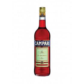 Campari 25% - 70 cl