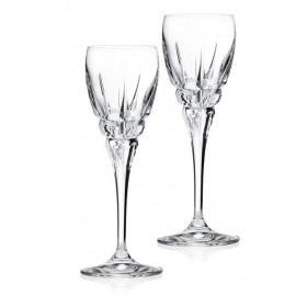 RCR Carrara Hvidvinsglas - 19 cl.