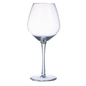 Chef & Sommelier Cabernet vins jeunes vinglas - 58 cl