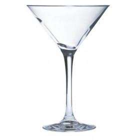 Chef Sommelier Cabernet Martiniglas - 21 cl.
