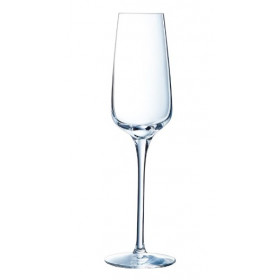 Chef & Sommelier Sublym Flute champagneglas - 21 cl