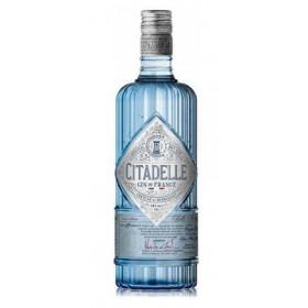 Citadelle Gin 44 % - 70 cl.
