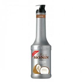 Monin Kokos Puré - 100 cl