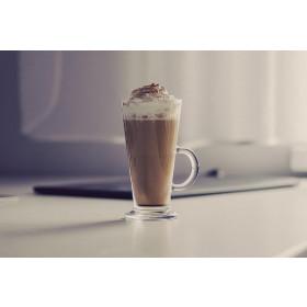 Pasabahce Irish Coffee Glas Elegant - 25 cl.
