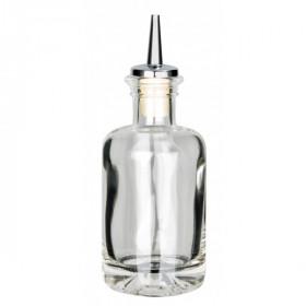 Lille Dash Bottle cylinder - 10 cl
