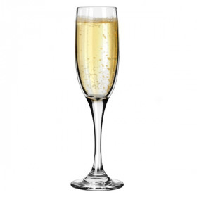 Embassy Champagne - 17,7 cl.