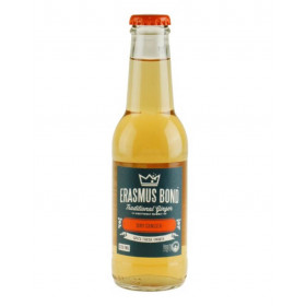 Erasmus Bond dry ginger - 20 cl.