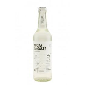 Freimeister wodka 800 50 cl