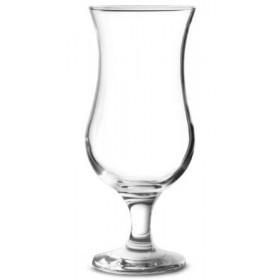 Elegant Hurricane Cocktailglas - 42 cl