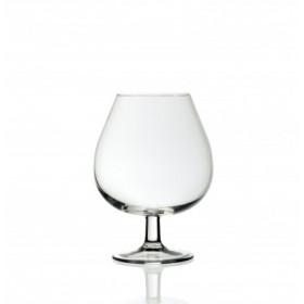 RCR Invino Krystal Cognacglas - 57 cl.