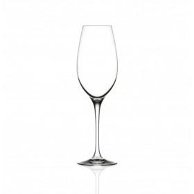 RCR Invino Krystal Champagne Flute - 29 cl.
