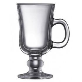 Pasabahce Irish Coffee Glas - 23 cl.