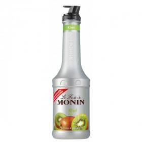 Monin Kiwi Puré - 100 cl