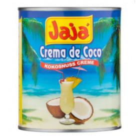 Jaja Kokoscreme - 945 g
