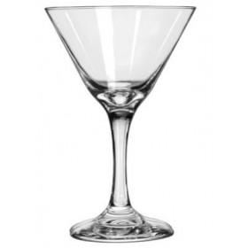 Embassy martiniglas - 27,4 cl.