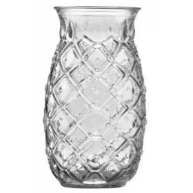 Libbey Ananas Cocktailglas - 53 cl.