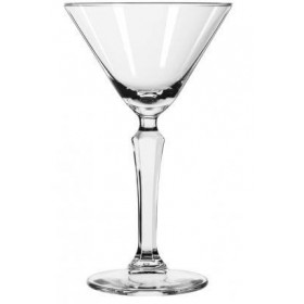 Libbey Spksy Martiniglas -19,3 cl.