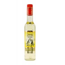 Tapatio tequila reposado 38 % - 50 cl.
