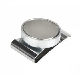 Magnetisk Bukse Clips - Speed Opener