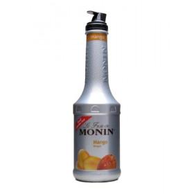 Monin Mango Puré - 100 cl