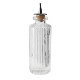 Mezclar Liberty slank dash bottle - 14,3 cl
