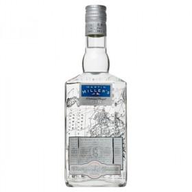 Martin Miller Westbourne Gin 45,2 % - 70 cl