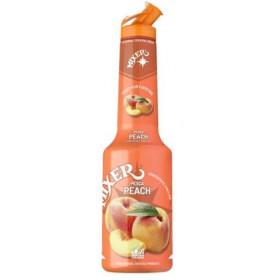 Fersken Frugtpuré Mixer - 1 Liter