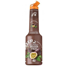 Passionfrugt pure - 1 Liter