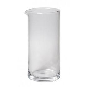 Mezclar Mixing glas - 71 cl