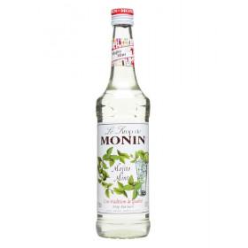 Monin Mojito Mint Sirup - 70 cl