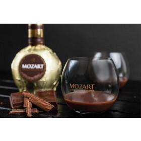 Mozart original chokolade likør