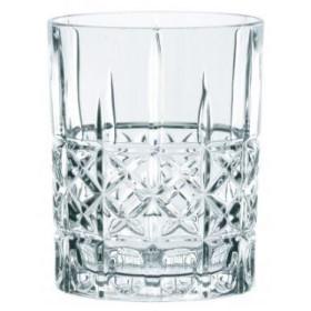 Nachtmann Highland Diamond Lowball - 34.5 cl