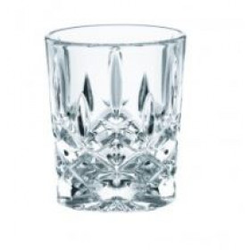 Nachtmann Noblesse Shot Glas - 5,5 cl.