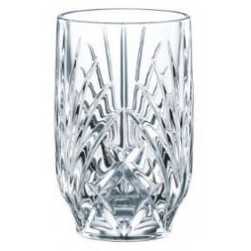 Nachtmann Palais longdrink krystalglas - 45 cl.