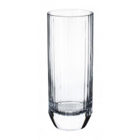 Nude big top highball glas - 34 cl