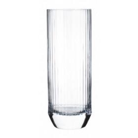 Nude big top longdrink glas - 43 cl