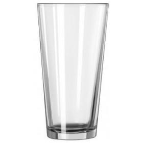 Omrøring / Mixing glas - 59 cl.