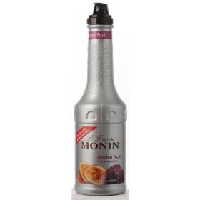 Monin Passion Puré - 100 cl