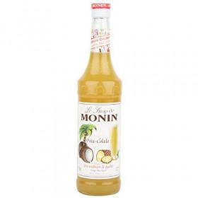 Monin Pina Colada Sirup - 70 cl