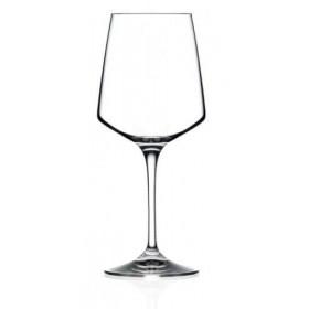 RCR Aria Hvidvinsglas - 46 cl