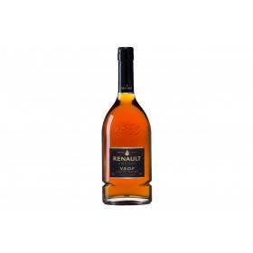 Renault VSOP Carte Noire Cognac 40% - 70 cl